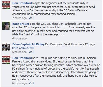 052313 Don SAS Eat Vancouver