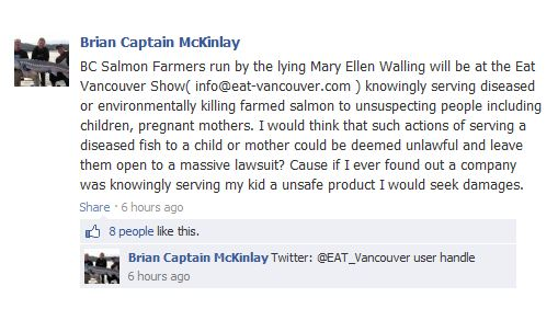 052313 McKinlay Eat Vancouver