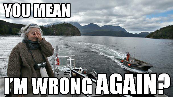 Morton_Wrong_Again