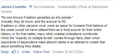 102310 Protestors are the Parasites - james