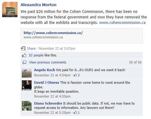 Morton_Cohen_site_deleted